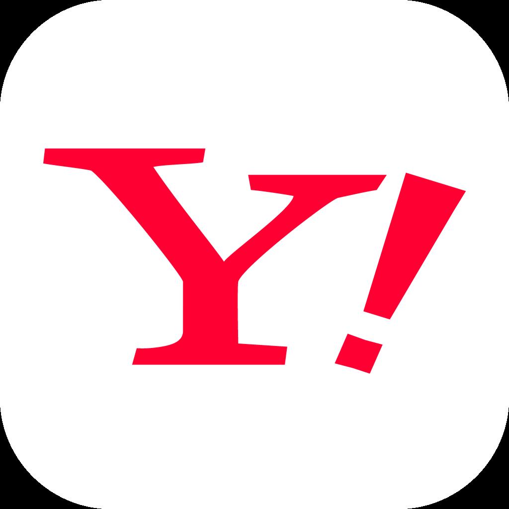 Yahoo! JAPAN(ヤフージャパン) Yahoo!JAPANの商品画像