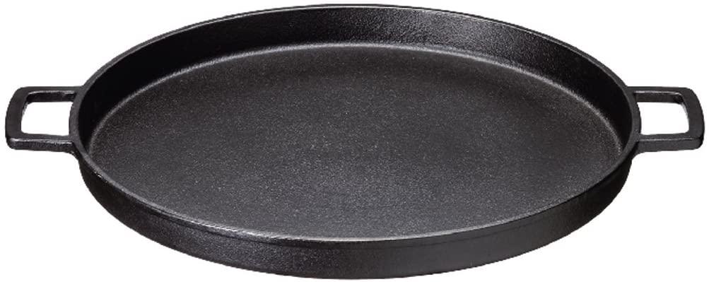 イシガキ産業 お好み焼き鉄板の商品画像