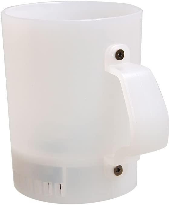 THANKO(サンコー)USB冷温紙コップホルダー USBCLHH4の商品画像7
