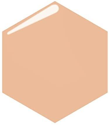 INTEGRATE(インテグレート) リアルフィットリキッドの商品画像5