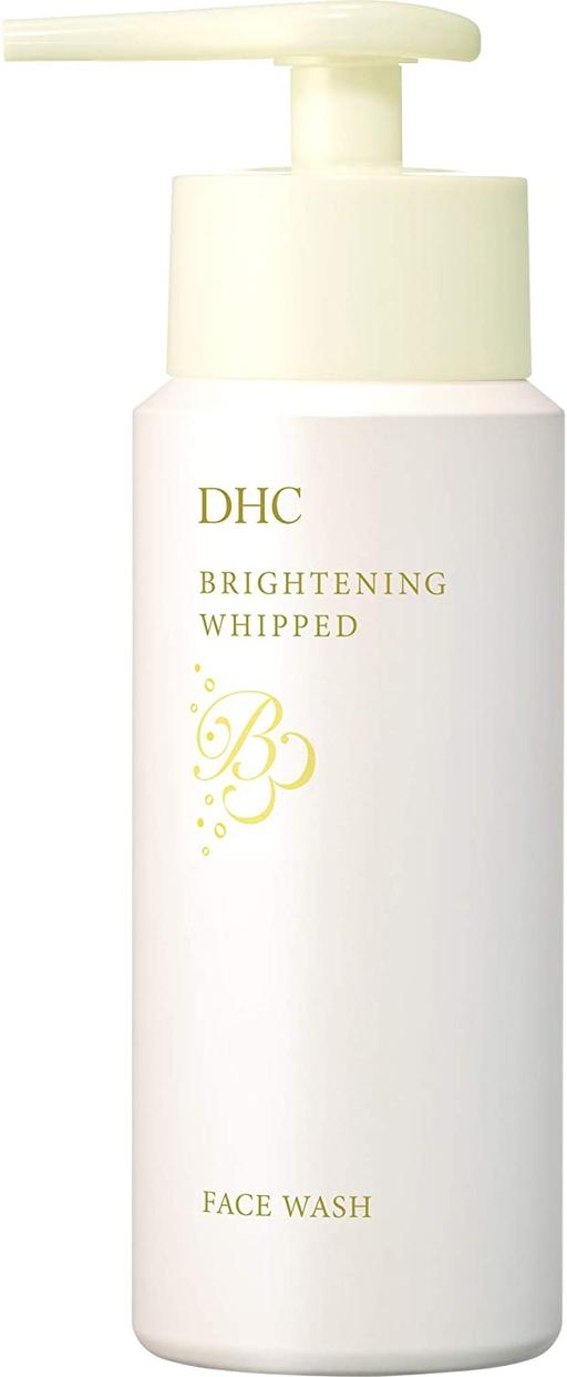 DHC(ディーエイチシー)ブライトニング ホイップ ウォッシュ
