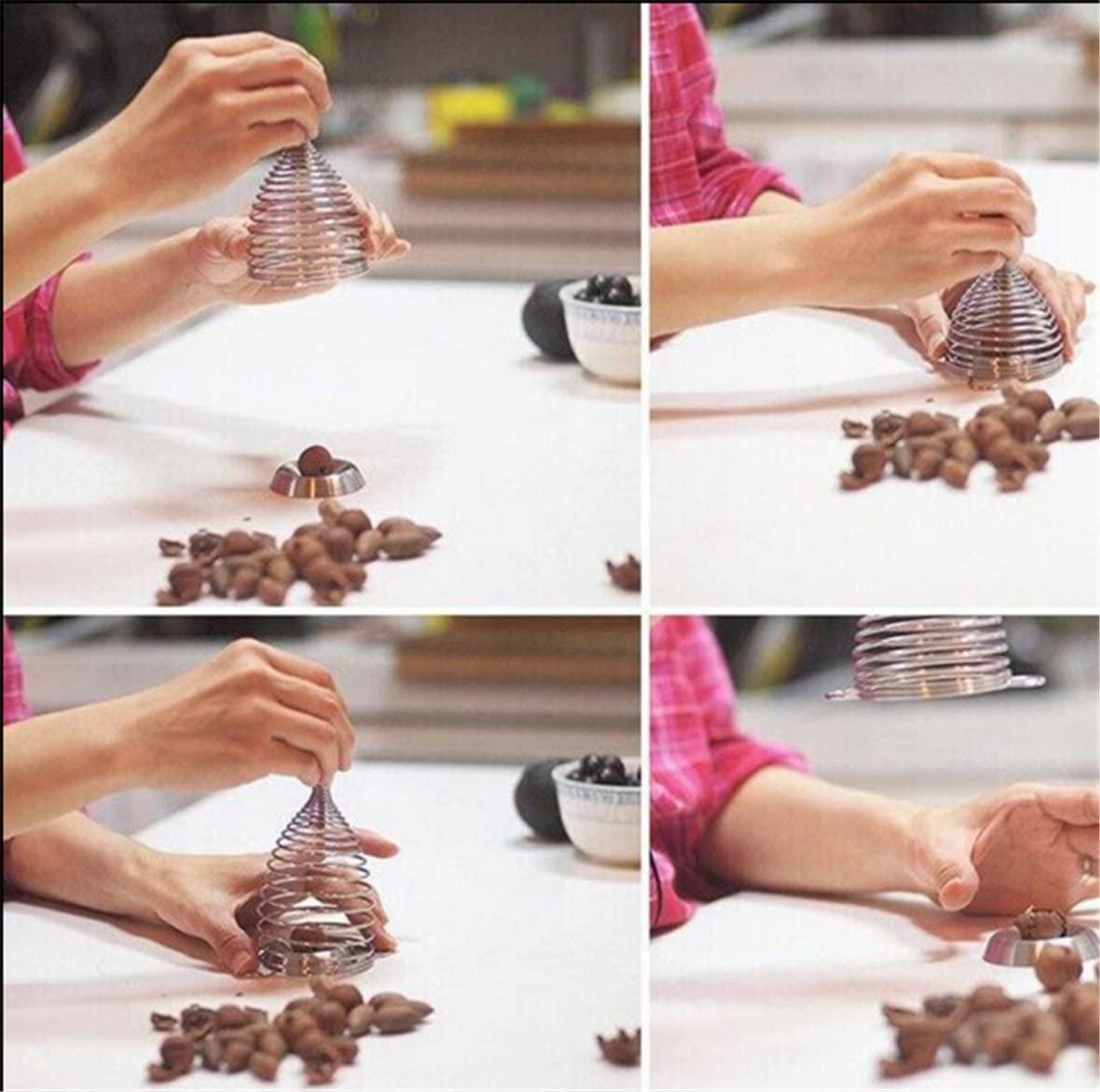 xiulin(シュリン) くるみ 割り器の商品画像6