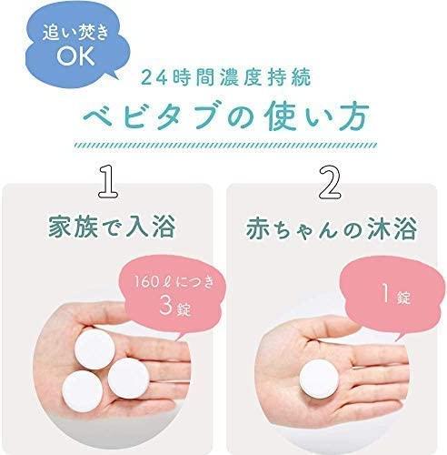 coni-coni(コニコニ)ベビタブの商品画像4