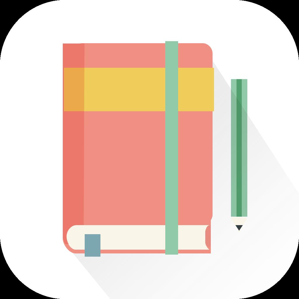 AnySense(エニセンス) My日記の商品画像
