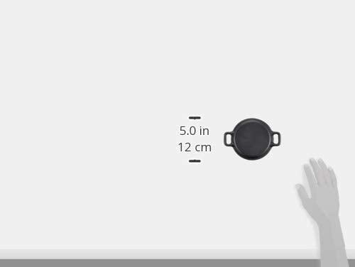 五進 コットパン 12cm G-75の商品画像4