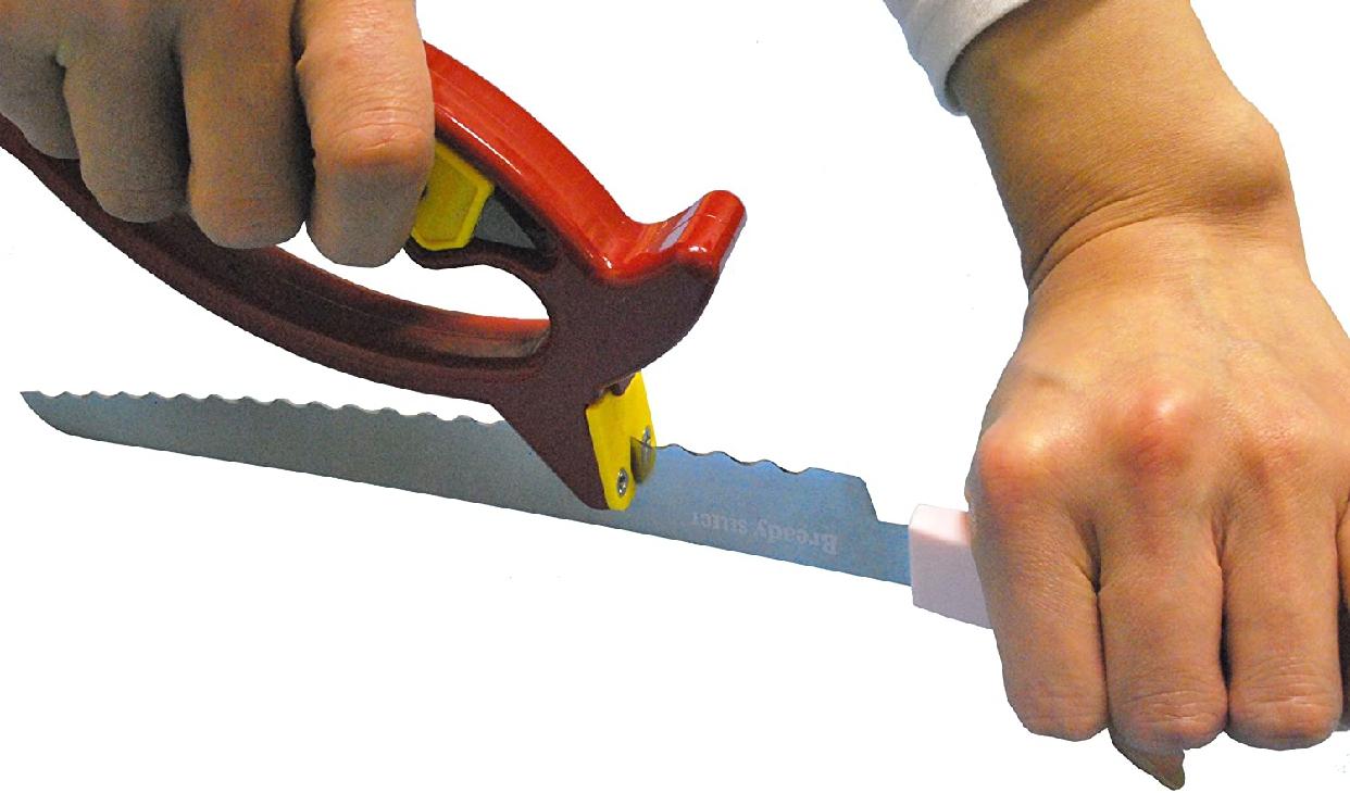 上西産業(ジョウニシサンギョウ)マルチ刃物研ぎ ソリングの商品画像4