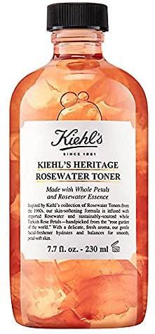 Kiehl's(キールズ) フローラル トナー RS