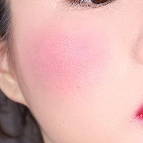 ANNA SUI(アナ スイ)スイ ブラック クリーム ブラッシュの商品画像9