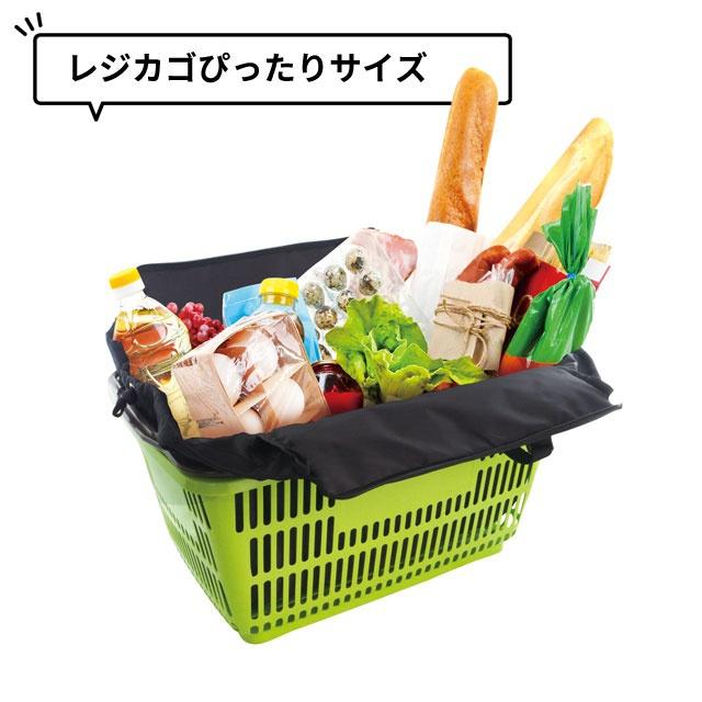 アズマトレーディング ショッピングバックパックの商品画像3