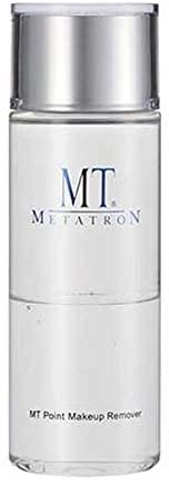 MT METATRON(MTメタトロン) MT ポイントメイクアップ・リムーバーの商品画像