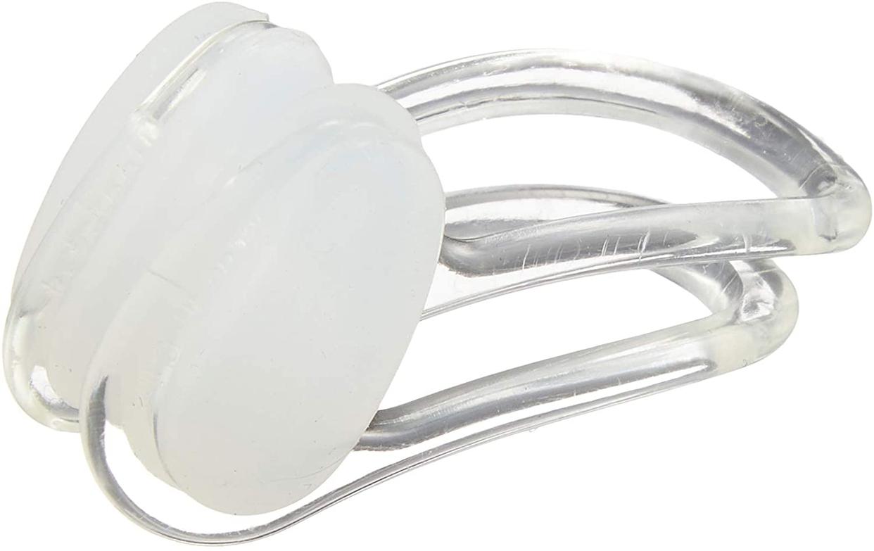 MIZUNO(ミズノ) 鼻栓 N3JN8001の商品画像2
