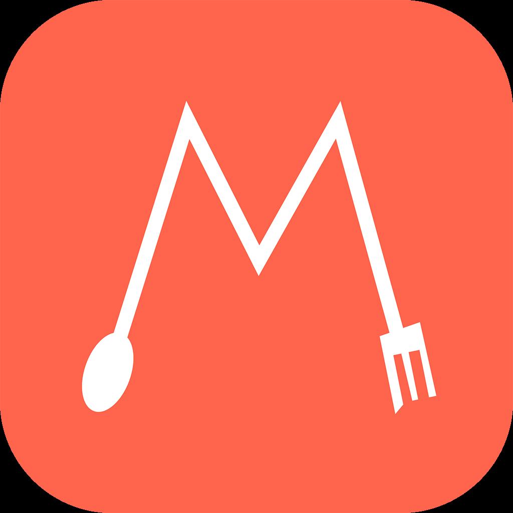 Mealthy(メルシー) メルシーの商品画像