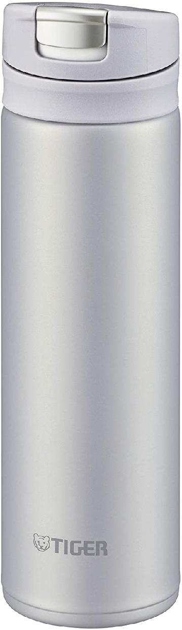サハラ ステンレスミニボトル 0.3L MMX-A032HS スカイグレーの商品画像