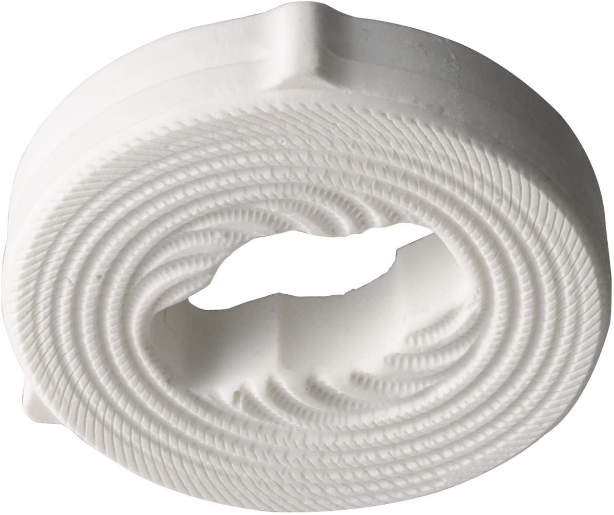 京セラ(KYOCERA) セラミックお茶ミル CM-50GTの商品画像17