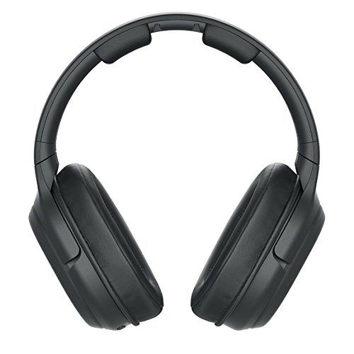 SONY(ソニー) デジタルサラウンドヘッドホンシステム WH-L600の商品画像2