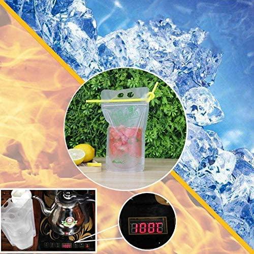 Pichidr(ピチドラ) 業務用 飲料バッグの商品画像5