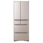 日立(HITACHI) 冷凍冷蔵庫 R-XG56Jの商品画像