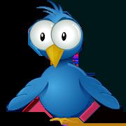 Handmark(ハンドマーク) TweetCaster for Twitterの商品画像