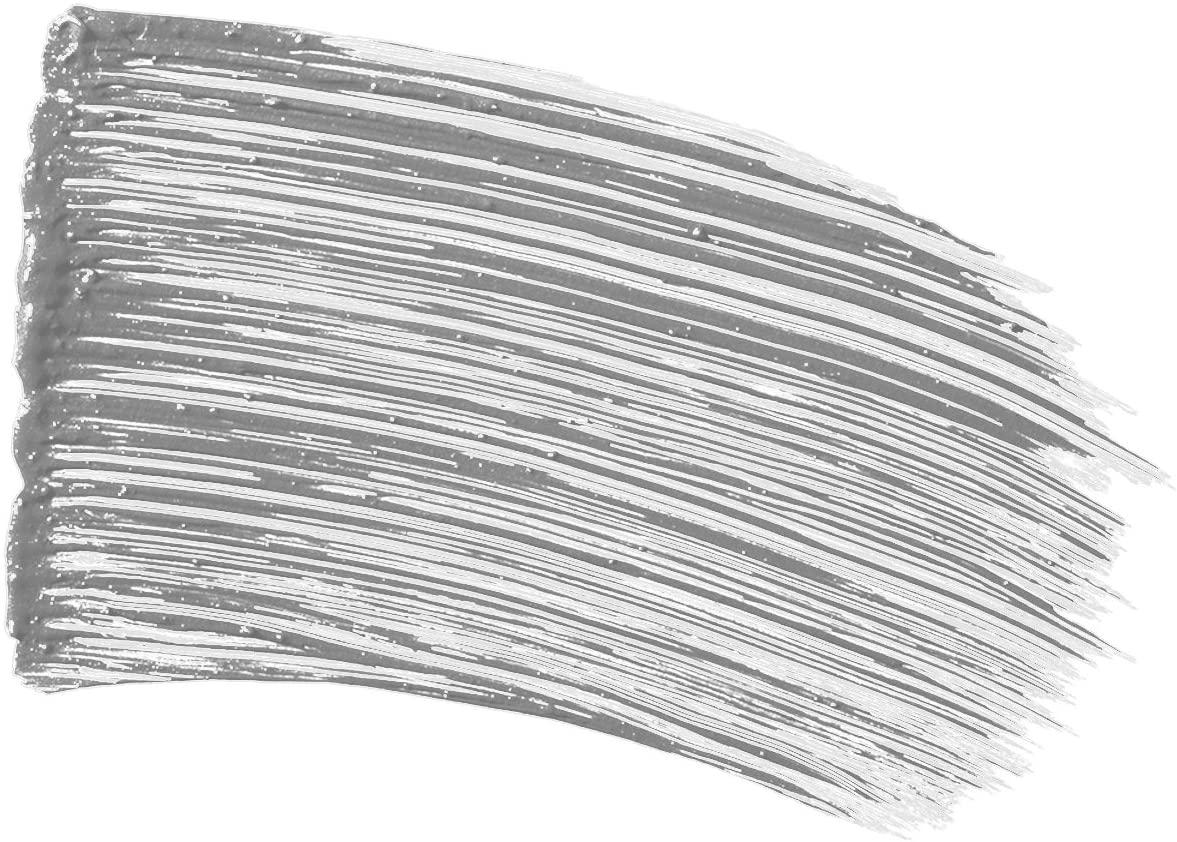MAJOLICA MAJORCA(マジョリカ マジョルカ) ラッシュボーン ブラックファイバーインの商品画像5