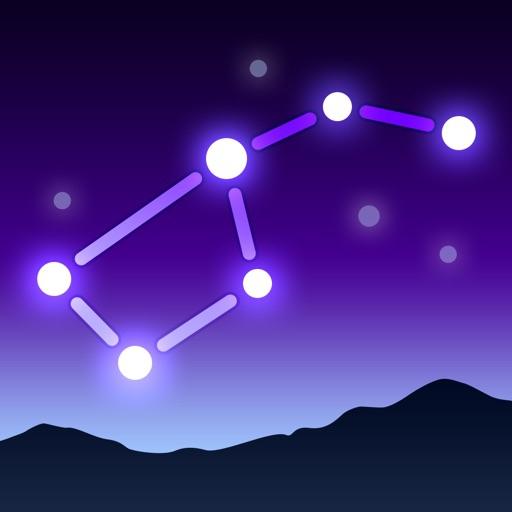 Vito Technology(ビトテクノロジー) Star Walk 2 Free