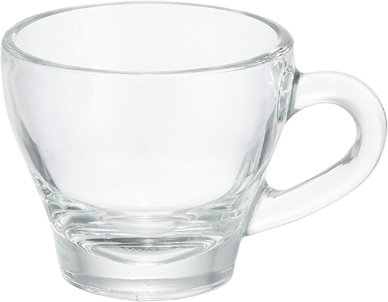 Libbey(リビー) エスプレッソカップ №13245220 (6ヶ入)の商品画像