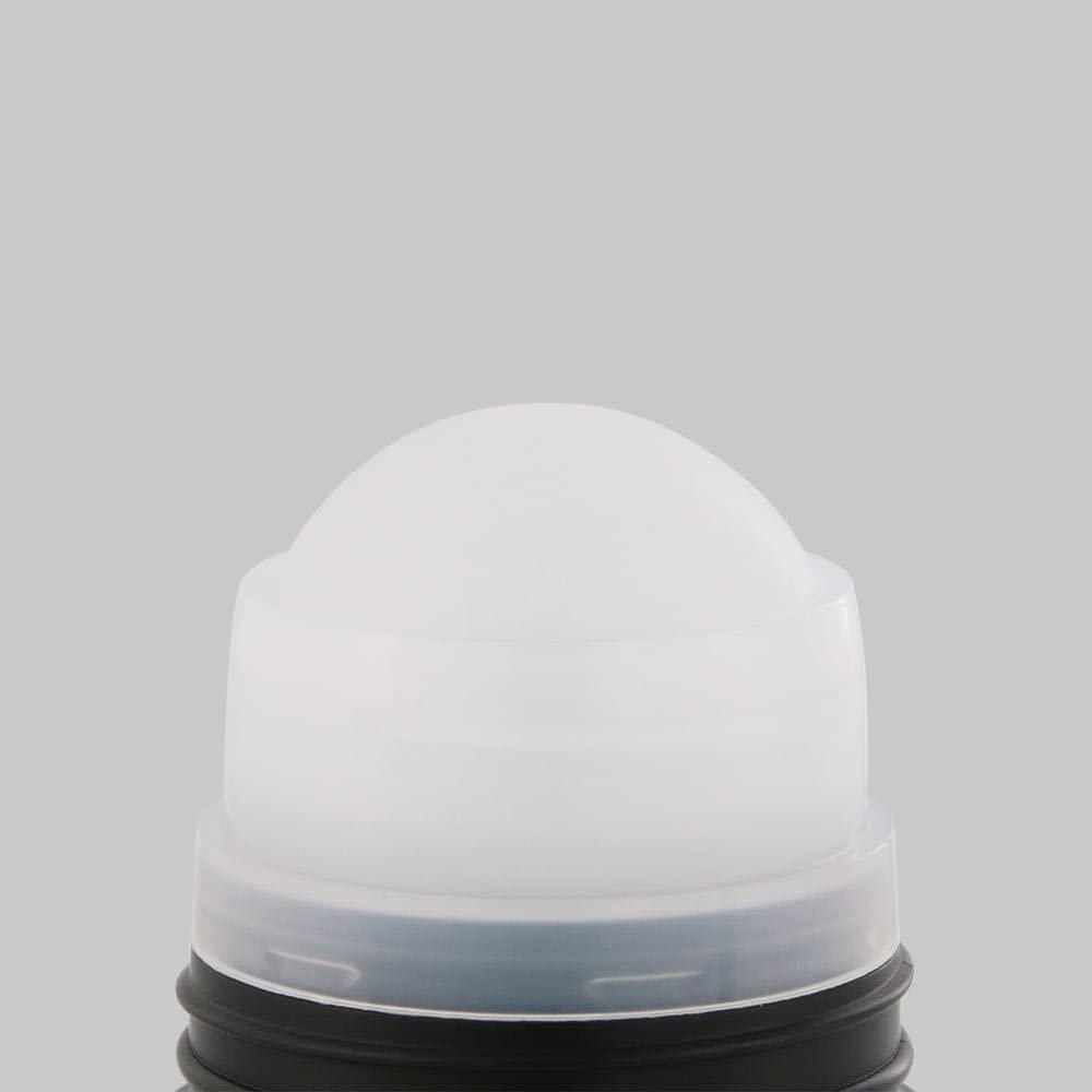 De/Ou(デ・オウ) 薬用プロテクト デオドラントロールオンの商品画像3