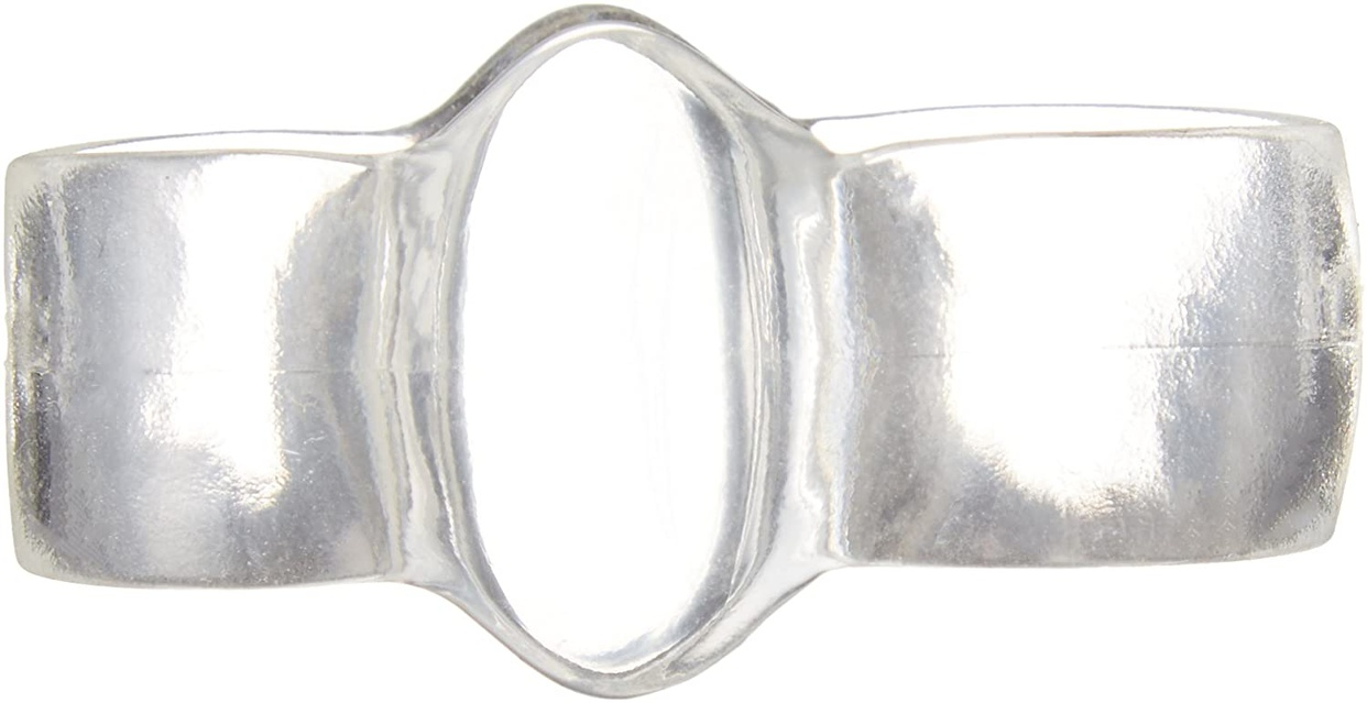 ACTIKA(アクティカ) 外反母趾 楽歩の商品画像4