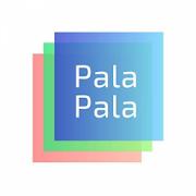 tabachain(タバチャイン) パラパラ for LINEスタンプの商品画像