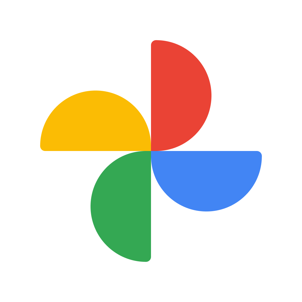 Google(グーグル) Google フォト