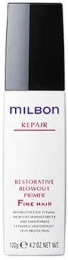 milbon(ミルボン) リストラティブ ブローアウトプライマーFの商品画像