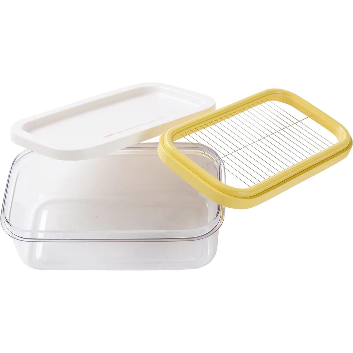 NITORI(ニトリ) バターケースの商品画像12