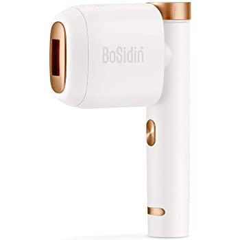 BoSidin(ボシディン)レーザー脱毛器の商品画像
