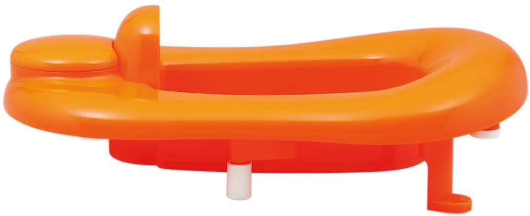 Toyroyal(トイローヤル) ベビーロディ 補助便座の商品画像4