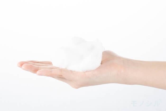 SCALP D(スカルプD)薬用スカルプシャンプー ドライ 乾燥肌用の商品画像8
