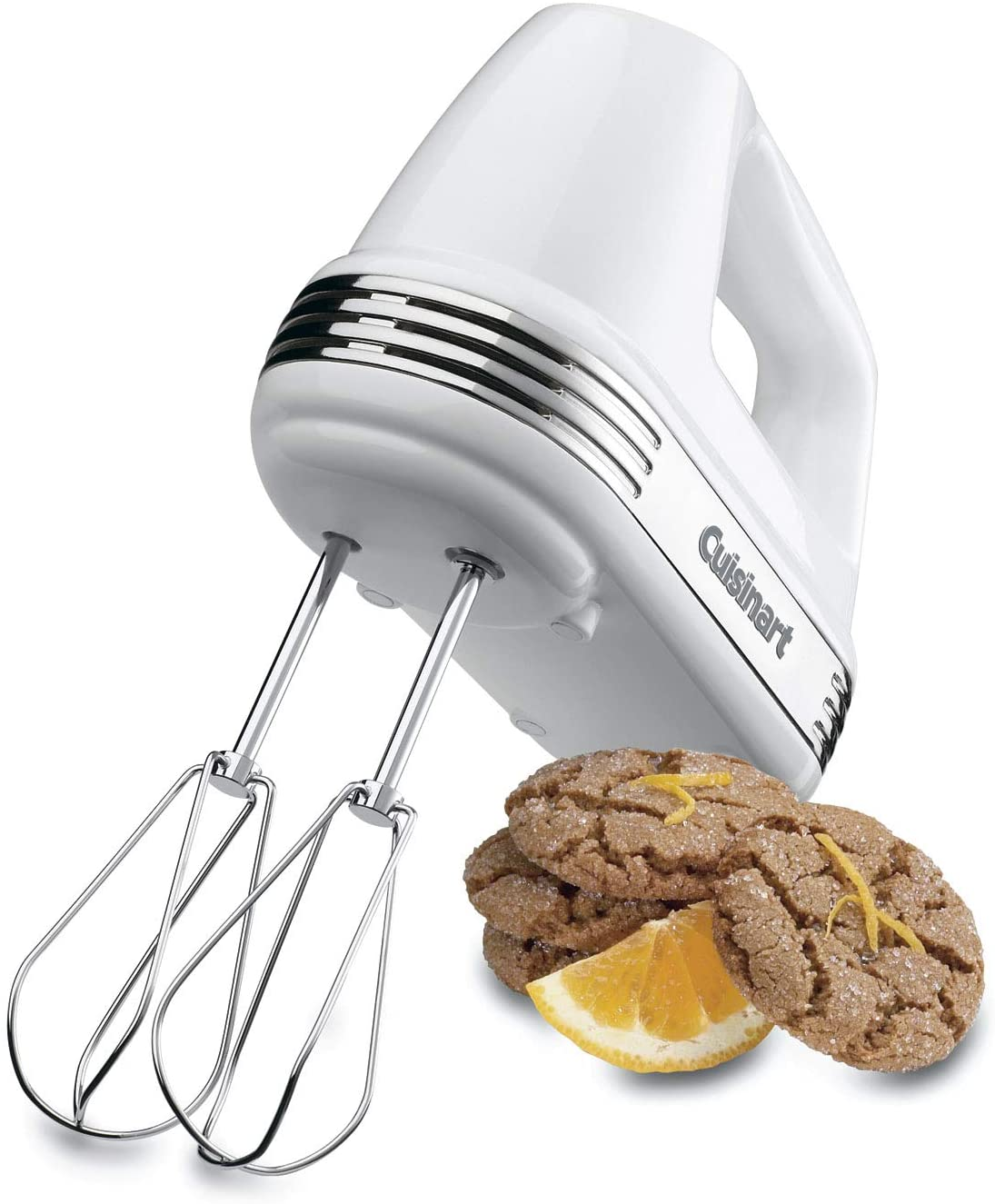 Cuisinart(クイジナート) ハンドミキサー HM-50の商品画像