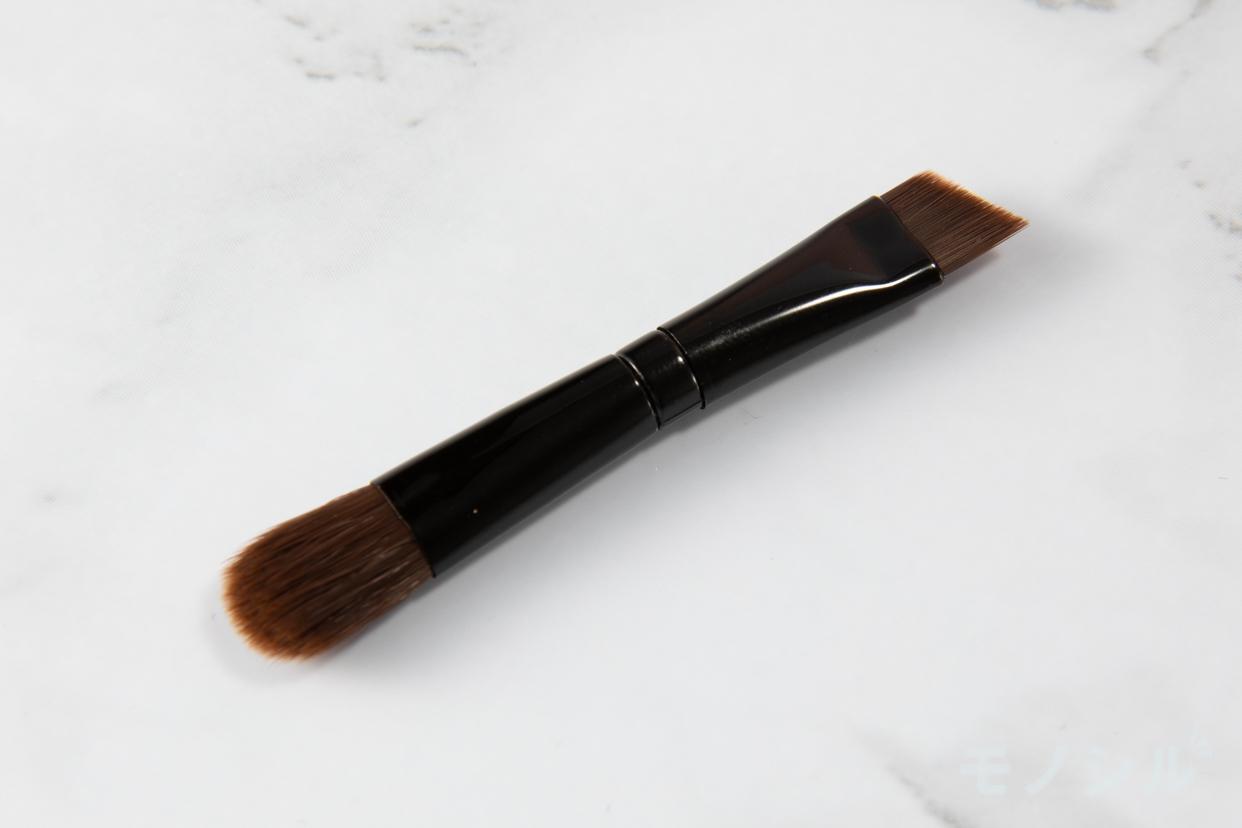 WHOMEE(フーミー) アイブロウパウダーの商品画像2 商品の付属品