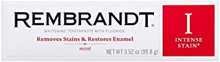 REMBRANDT(レンブラント)Intense Stainの商品画像
