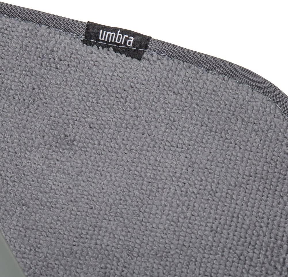 Umbra(アンブラ) ユードライ ミニドライングマットの商品画像6