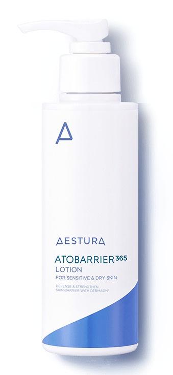 AESTURA(エストラ) アトバリア365ローションの商品画像