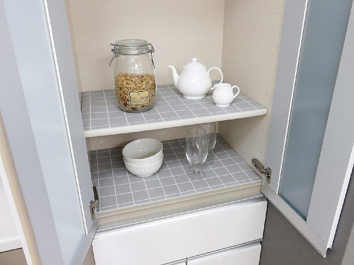 東和産業(TOWA) MSS キッチンボードに敷くシート 35の商品画像7