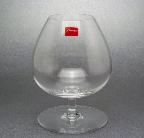 Baccarat(バカラ)パーフェクション ブランデーグラス 100-146 630mlの商品画像2