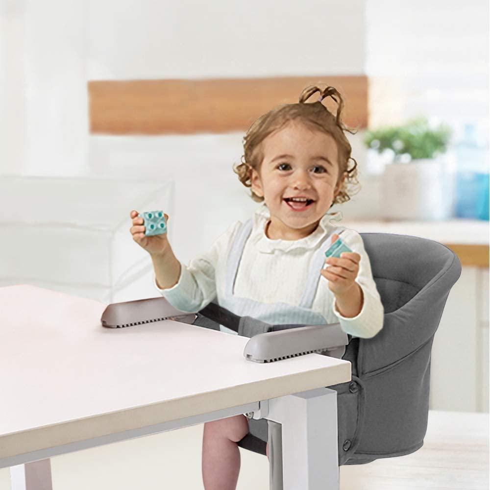 HUGmeee(ハグミー) テーブルチェアの商品画像
