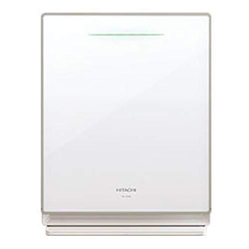 日立(ひたち)次亜塩素酸加湿器 HLF-Z5000の商品画像