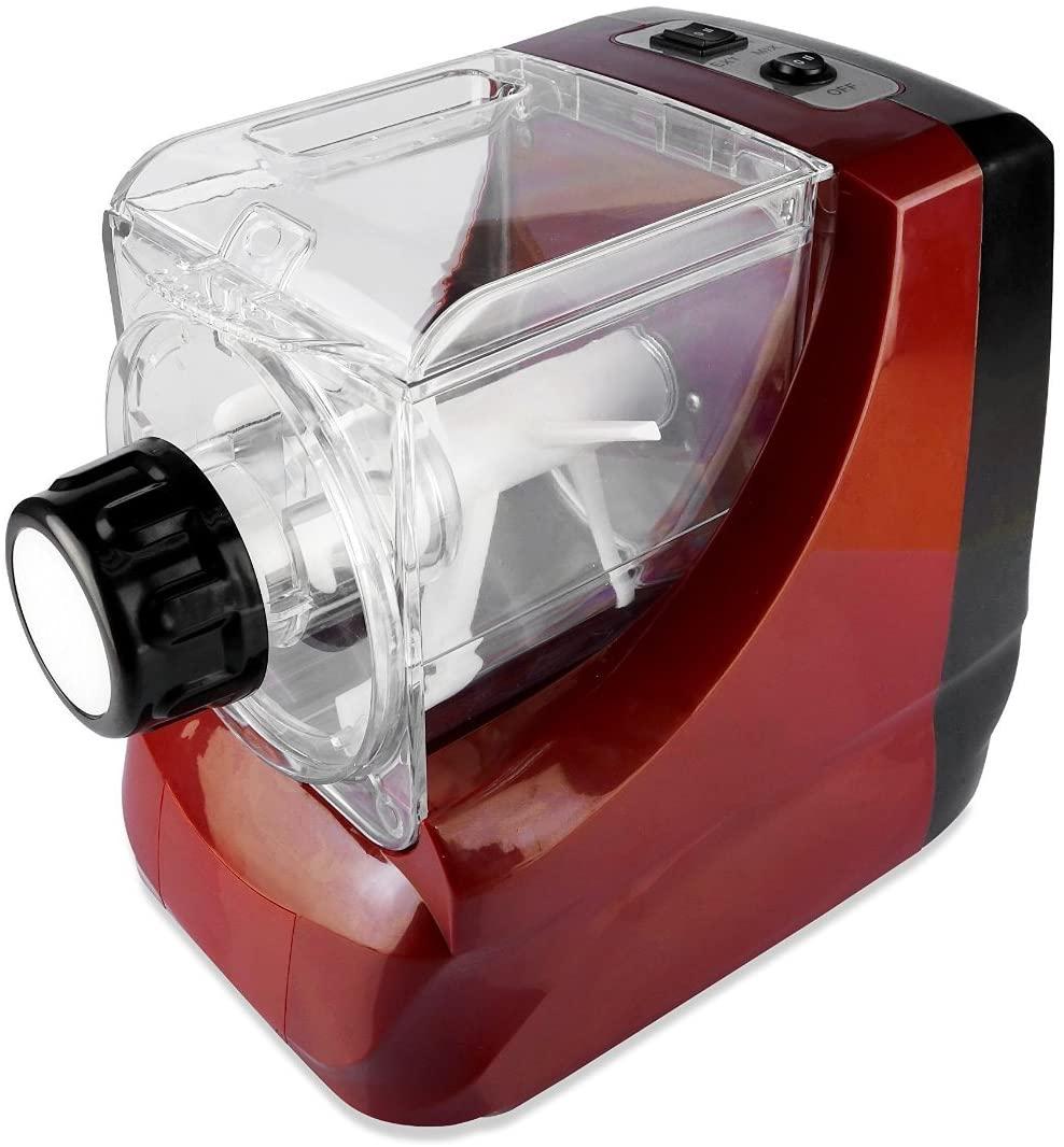 ROOMMATE(ルームメイト) ヌードルクッカー EB-RM3800の商品画像