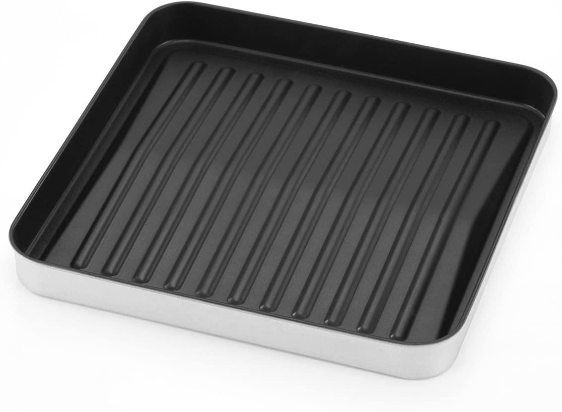 タイガー魔法瓶(TIGER) オーブントースター <やきたて> KAM-G130の商品画像7