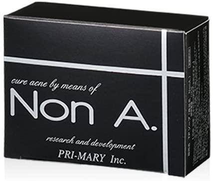 PRIMARY(プライマリー)Non A. 薬用石鹸の商品画像
