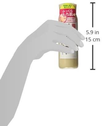 なめらか本舗 美容液 Nの商品画像4