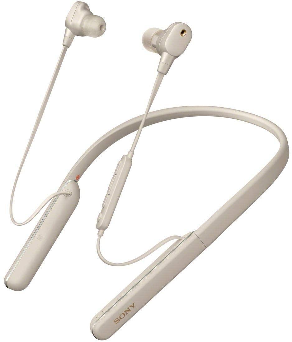 SONY(ソニー) WI-1000XM2の商品画像