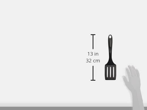 T-fal(ティファール) エピス ターナー 274389 ブラックの商品画像2