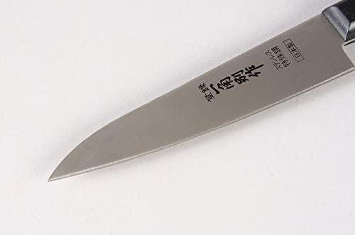 Toginon(トギノン) 一角別作 ペティナイフ120mmの商品画像5